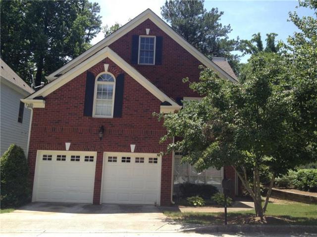 996 Pitts Road, Sandy Springs, GA 30350 (MLS #5598321) :: RE/MAX Paramount Properties