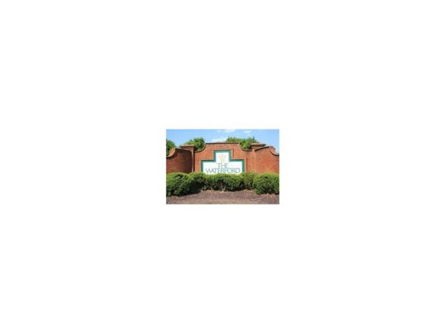 11 Pembroke Lane, Cartersville, GA 30120 (MLS #5598555) :: North Atlanta Home Team