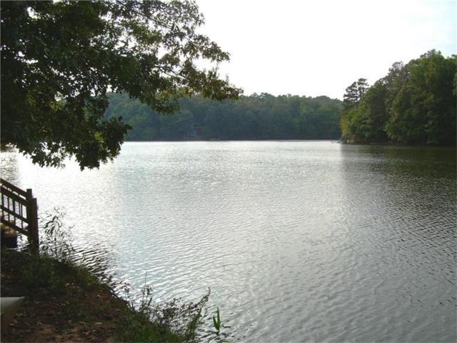 3464 Talking Leaves Trail, Gainesville, GA 30506 (MLS #5599531) :: North Atlanta Home Team