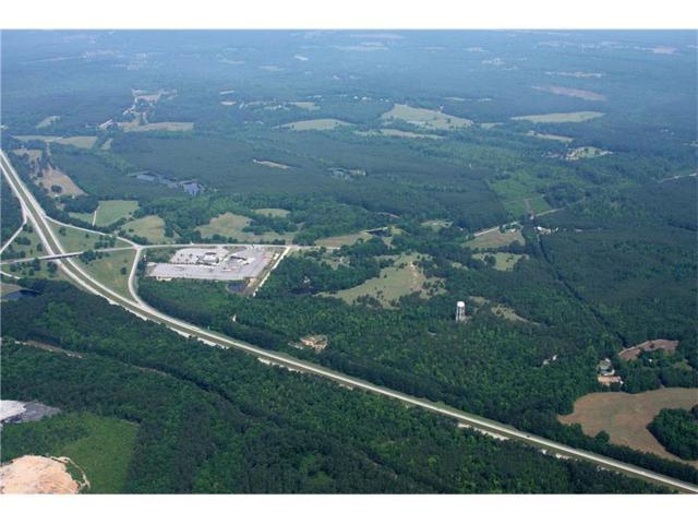 3530 Highway 77 S, Greensboro, GA 30642 (MLS #5607404) :: North Atlanta Home Team