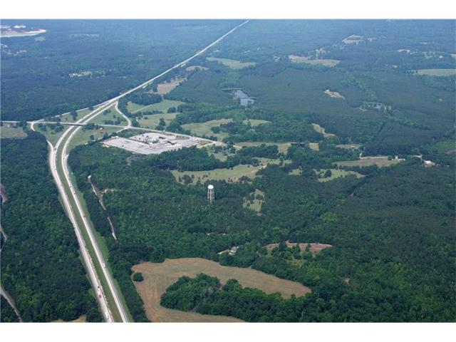 3530 S Hwy 77 Highway S, Greensboro, GA 30642 (MLS #5608712) :: North Atlanta Home Team