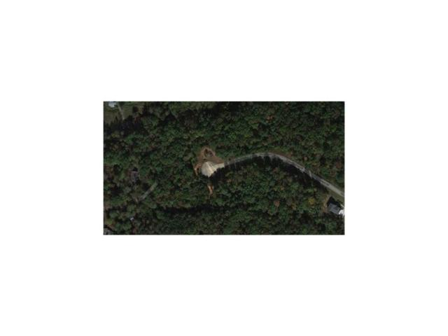 0 Hampton Forest Trail, Dahlonega, GA 30533 (MLS #5648140) :: North Atlanta Home Team