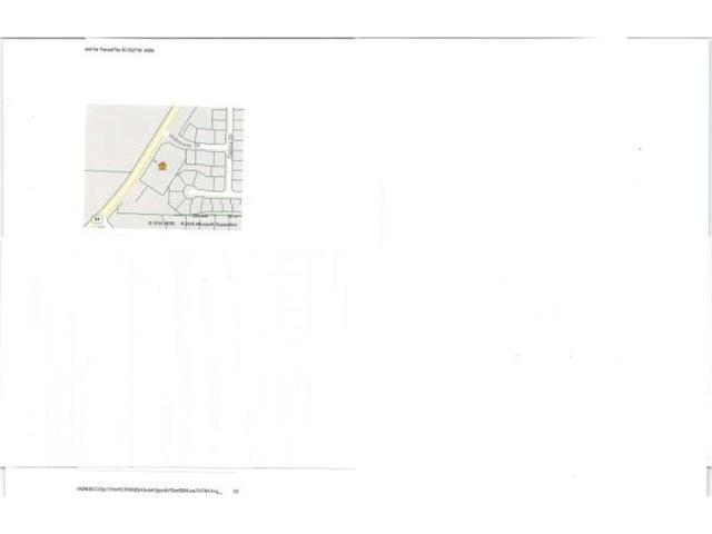 0 Highway 54, Jonesboro, GA 30238 (MLS #5667648) :: North Atlanta Home Team