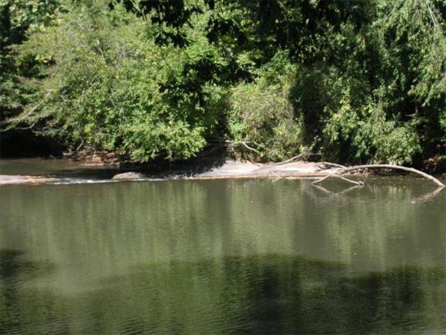 215 Old River Road, Cornelia, GA 30531 (MLS #5673488) :: North Atlanta Home Team