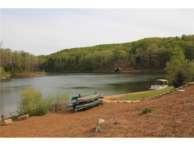 Lot132 Timber Rock Drive, Cleveland, GA 30528 (MLS #5681597) :: Carr Real Estate Experts