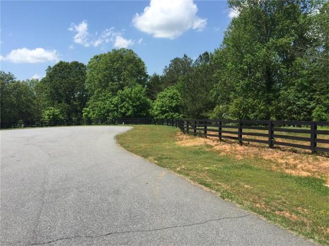 109 Belmont Drive, Canton, GA 30115 (MLS #5684194) :: North Atlanta Home Team