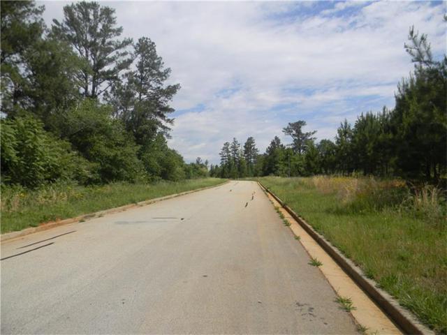 0 Windbrooke Drive, Covington, GA 30016 (MLS #5686974) :: North Atlanta Home Team