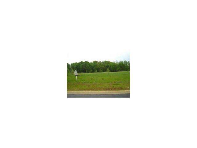 3958 Alderwoods Drive, Jonesboro, GA 30236 (MLS #5693375) :: North Atlanta Home Team