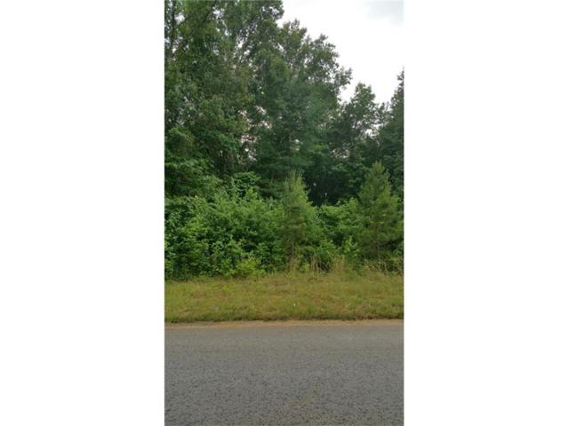 239 Lake Vista Drive, Jefferson, GA 30549 (MLS #5698673) :: North Atlanta Home Team