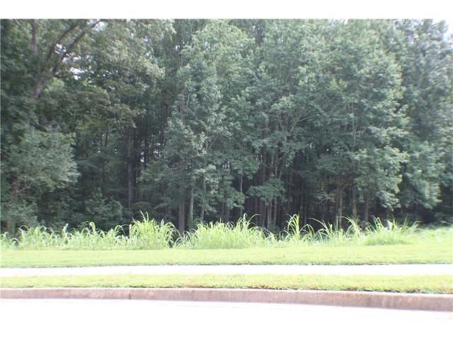 5304 Weeping Creek Trail, Flowery Branch, GA 30542 (MLS #5708920) :: North Atlanta Home Team