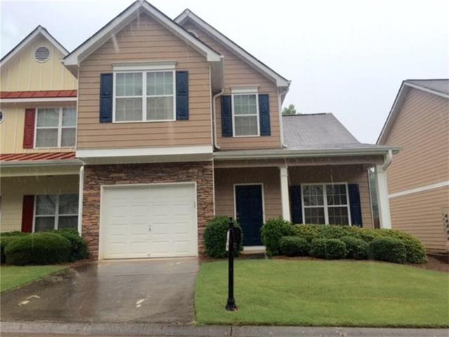 6177 Grove Crest Way, Austell, GA 30168 (MLS #5714739) :: North Atlanta Home Team
