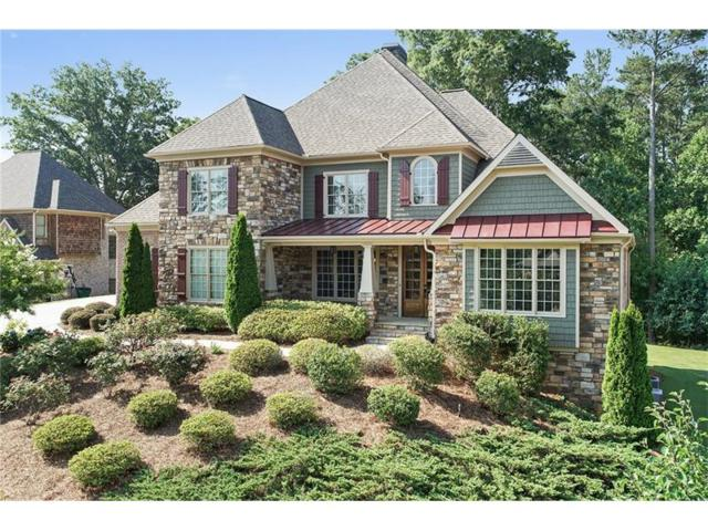 103 Alice Bridge Way, Woodstock, GA 30188 (MLS #5715190) :: North Atlanta Home Team