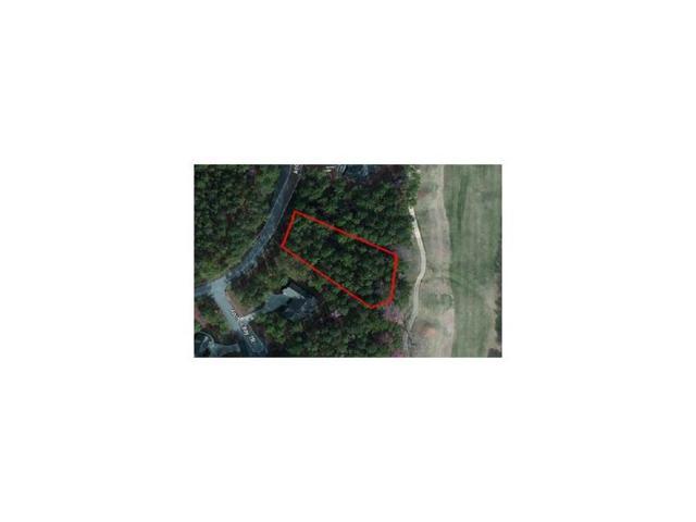 1101 Anchor Bay Circle, Greensboro, GA 30642 (MLS #5720325) :: North Atlanta Home Team