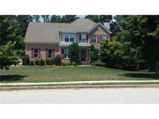 649 Morningside Drive N, Stockbridge, GA 30281 (MLS #5720899) :: North Atlanta Home Team