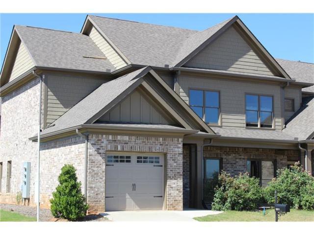 1011 Alleppy Road #1011, Statham, GA 30666 (MLS #5721077) :: North Atlanta Home Team