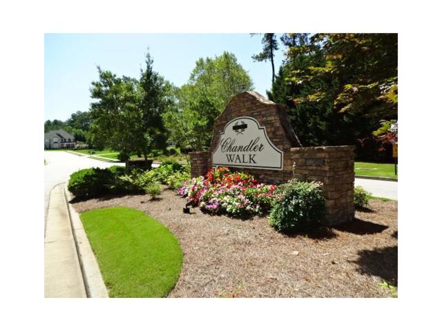 221 Chandler Walk, Loganville, GA 30052 (MLS #5722871) :: North Atlanta Home Team