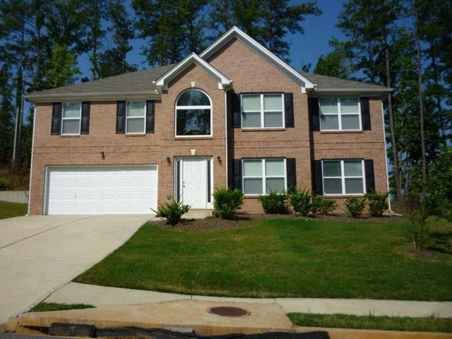11069 Southwood Drive, Hampton, GA 30228 (MLS #5727808) :: North Atlanta Home Team