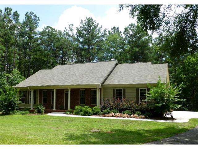 5287 Duncan Creek Road, Buford, GA 30519 (MLS #5728891) :: North Atlanta Home Team