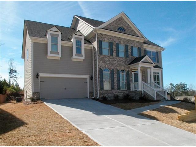 2055 Poplar Ridge Place, Cumming, GA 30040 (MLS #5729070) :: North Atlanta Home Team