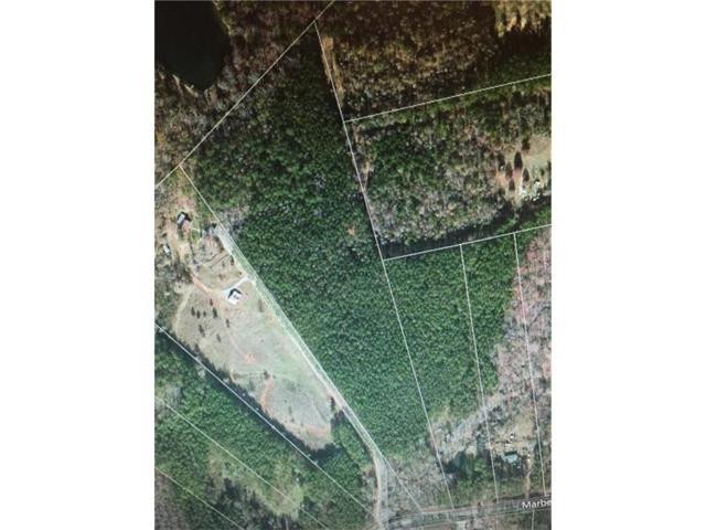 00 Marben Farm Road, Shady Dale, GA 31085 (MLS #5731870) :: North Atlanta Home Team