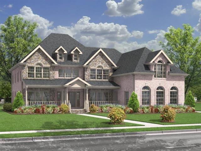 212 Shiraz Court, Carrollton, GA 30116 (MLS #5732019) :: North Atlanta Home Team