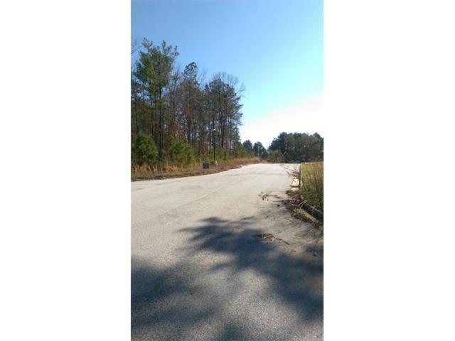 119 Muscadine Way, Carrollton, GA 30116 (MLS #5732081) :: North Atlanta Home Team