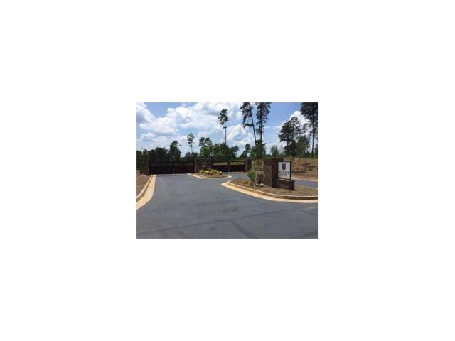 6010 Moonlight Place, Gainesville, GA 30506 (MLS #5732782) :: North Atlanta Home Team