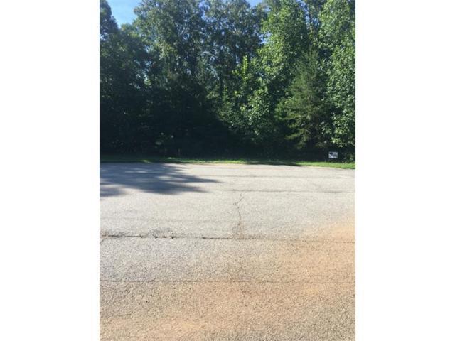 Lot148 Sky Country Road, Dahlonega, GA 30533 (MLS #5735082) :: North Atlanta Home Team