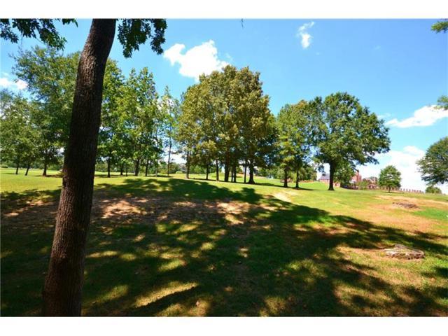 000 Woodedge Drive, Calhoun, GA 30701 (MLS #5735206) :: The Bolt Group