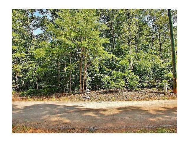 7818 Dogwood Trail, Murrayville, GA 30564 (MLS #5736580) :: North Atlanta Home Team
