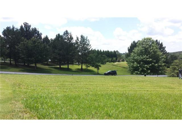 lot 21 Gold Bullion Drive W, Dawsonville, GA 30534 (MLS #5740068) :: North Atlanta Home Team
