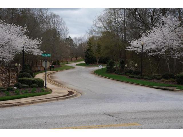 265 Glengarry Chase, Covington, GA 30014 (MLS #5744551) :: North Atlanta Home Team