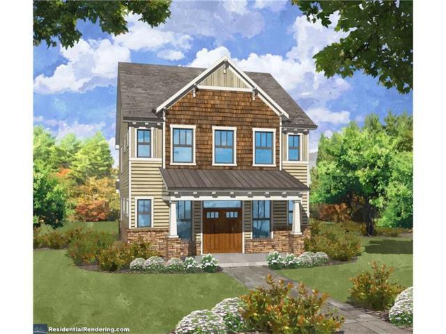 980 Azalee Hester Wharton Way NW, Atlanta, GA 30318 (MLS #5746396) :: North Atlanta Home Team