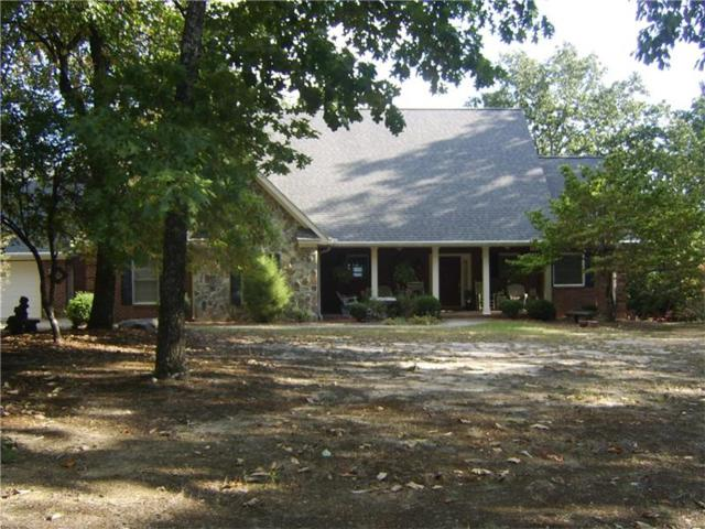 525 County Rd 844, Other-Alabama, GA 35984 (MLS #5752166) :: North Atlanta Home Team