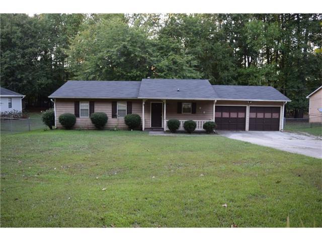 10281 Fairhaven Road, Jonesboro, GA 30238 (MLS #5752235) :: North Atlanta Home Team