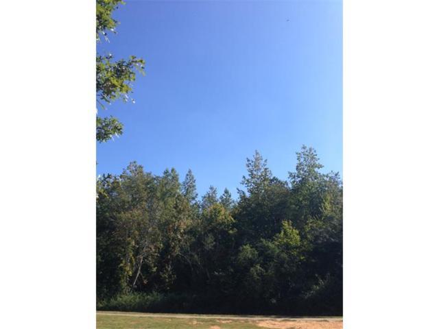 1710 Oak Bend Court, Gainesville, GA 30501 (MLS #5753128) :: North Atlanta Home Team