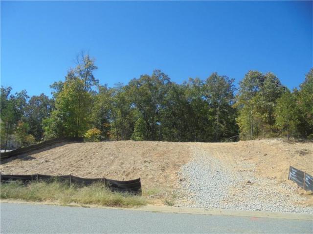 22 Rocky Mountain Pass, Adairsville, GA 30103 (MLS #5753159) :: North Atlanta Home Team