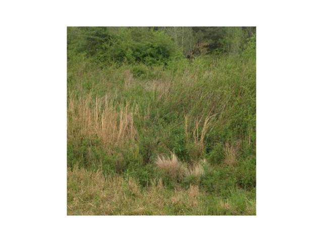 Lot 22 Hampton Farms Trail, Jasper, GA 30143 (MLS #5755514) :: North Atlanta Home Team