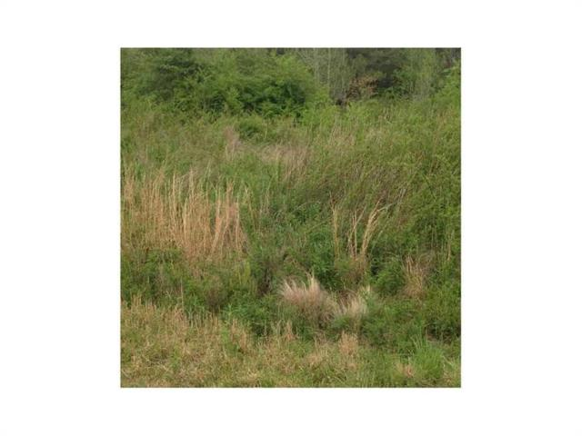 Lot 38 Hampton Farms Trail, Jasper, GA 30143 (MLS #5755519) :: North Atlanta Home Team