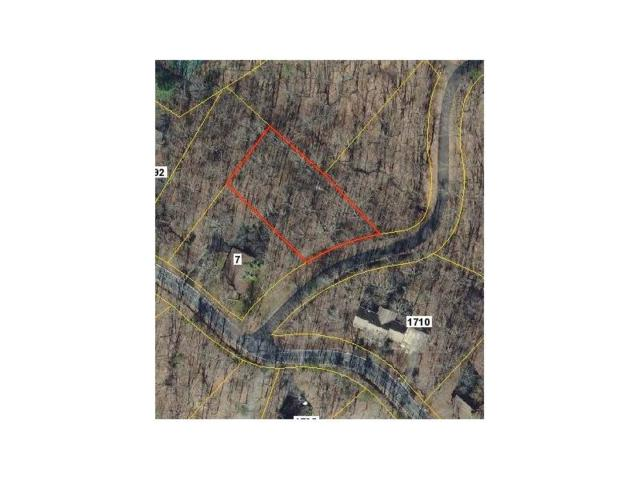 262 Crippled Oak Trail, Jasper, GA 30143 (MLS #5756018) :: North Atlanta Home Team