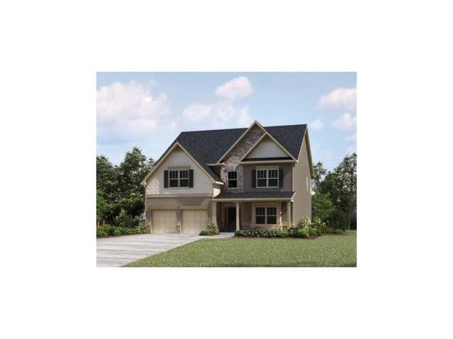 3758 Lake Haven Way, Atlanta, GA 30349 (MLS #5757161) :: North Atlanta Home Team