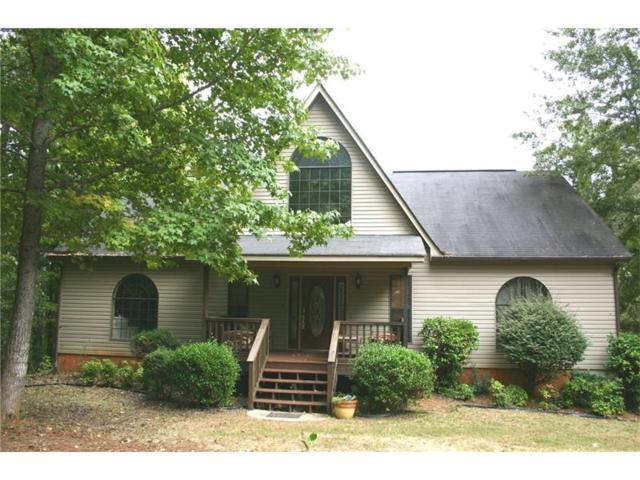 158 Antony Drive, Jackson, GA 30233 (MLS #5759678) :: North Atlanta Home Team