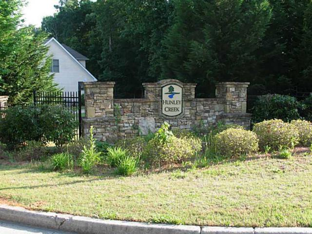 3575 Hunley Court, Cumming, GA 30028 (MLS #5760022) :: North Atlanta Home Team
