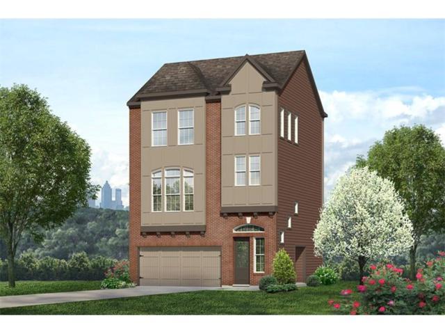 589 Broadview Place NE, Atlanta, GA 30324 (MLS #5760495) :: North Atlanta Home Team