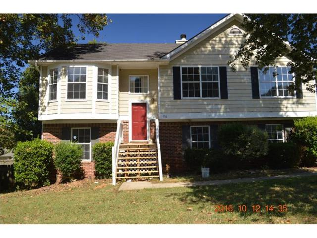 6016 Old Wellborn Trace, Lithonia, GA 30058 (MLS #5761256) :: North Atlanta Home Team