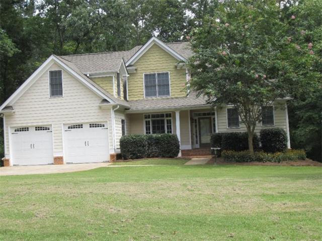 3585 Hunley Court, Cumming, GA 30028 (MLS #5761391) :: North Atlanta Home Team