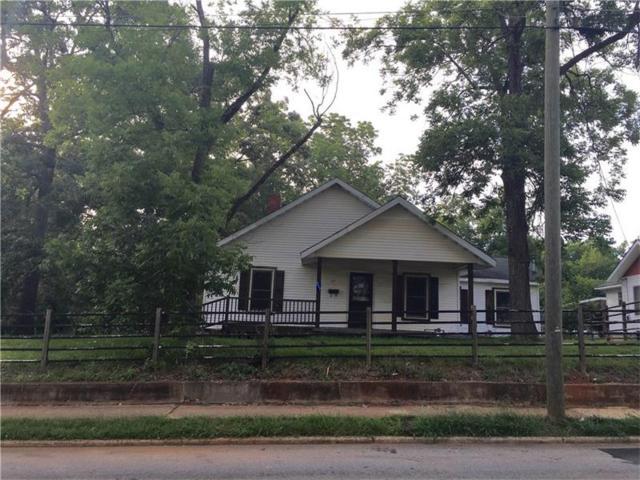 217 Barnesville Street, Thomaston, GA 30286 (MLS #5762011) :: North Atlanta Home Team