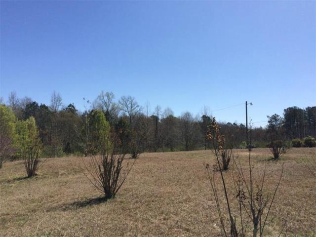 1590 Highway 138 SW, Conyers, GA 30013 (MLS #5762089) :: North Atlanta Home Team