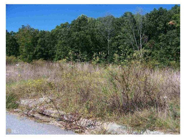 1386 Mckinsey Ridge, Loganville, GA 30052 (MLS #5763447) :: North Atlanta Home Team