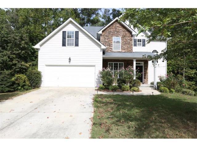 65 Parklin Trail, Hiram, GA 30141 (MLS #5763484) :: North Atlanta Home Team